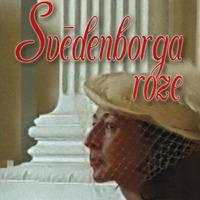 1576221-01v-Svedenborga-roze