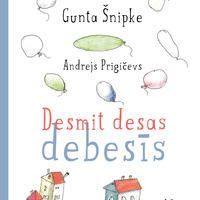 1590323-01v-Desmit-desas-debesis