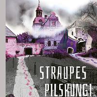 1590327-01v-Straupes-pilskungi