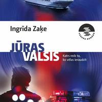 1590329-01v-Juras-valsis