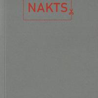 1602224-01v-Nakts