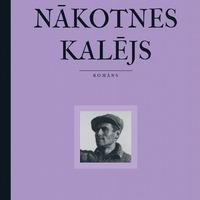 1603023-01v-Nakotnes-kalejs