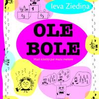 1604692-01v-Ole-Bole-Mazi-stastini-par-mazu-meiteni