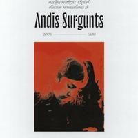 1642508-01v-Es-vel-nekad-nebiju-redzejis-dzejoli-kuram-nosaukums-ir-Andis-Surgunts