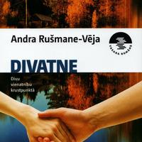 1642510-01v-Divatne