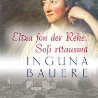 1647784-01v-Eliza-fon-der-Reke-Soli-ritausma