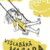 1647789-01v-Vislabaka-vasara