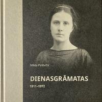 1647800-01v-Dienasgramatas-un-Estetiskas-domas-attistiba-Latvija