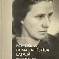 1647800-02v-Dienasgramatas-un-Estetiskas-domas-attistiba-Latvija