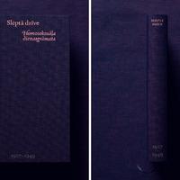 1648622-01a-Slepta-dzive-Homoseksuala-dienasgramata-1927-1949
