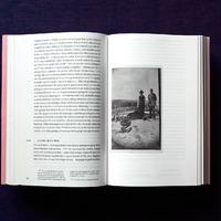 1648622-05a-Slepta-dzive-Homoseksuala-dienasgramata-1927-1949