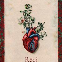 1649561-01v-Regi