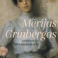 1649563-01v-Merijas-Grinbergas-atminas-un-dienasgramatas