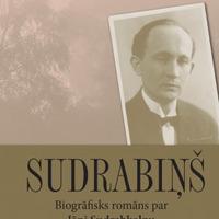 1656098-01v-Sudrabins