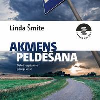 1656104-01v-Akmens-peldesana