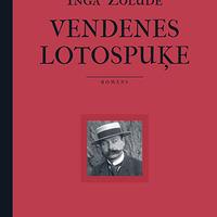 1656149-01v-Vendenes-lotospuke