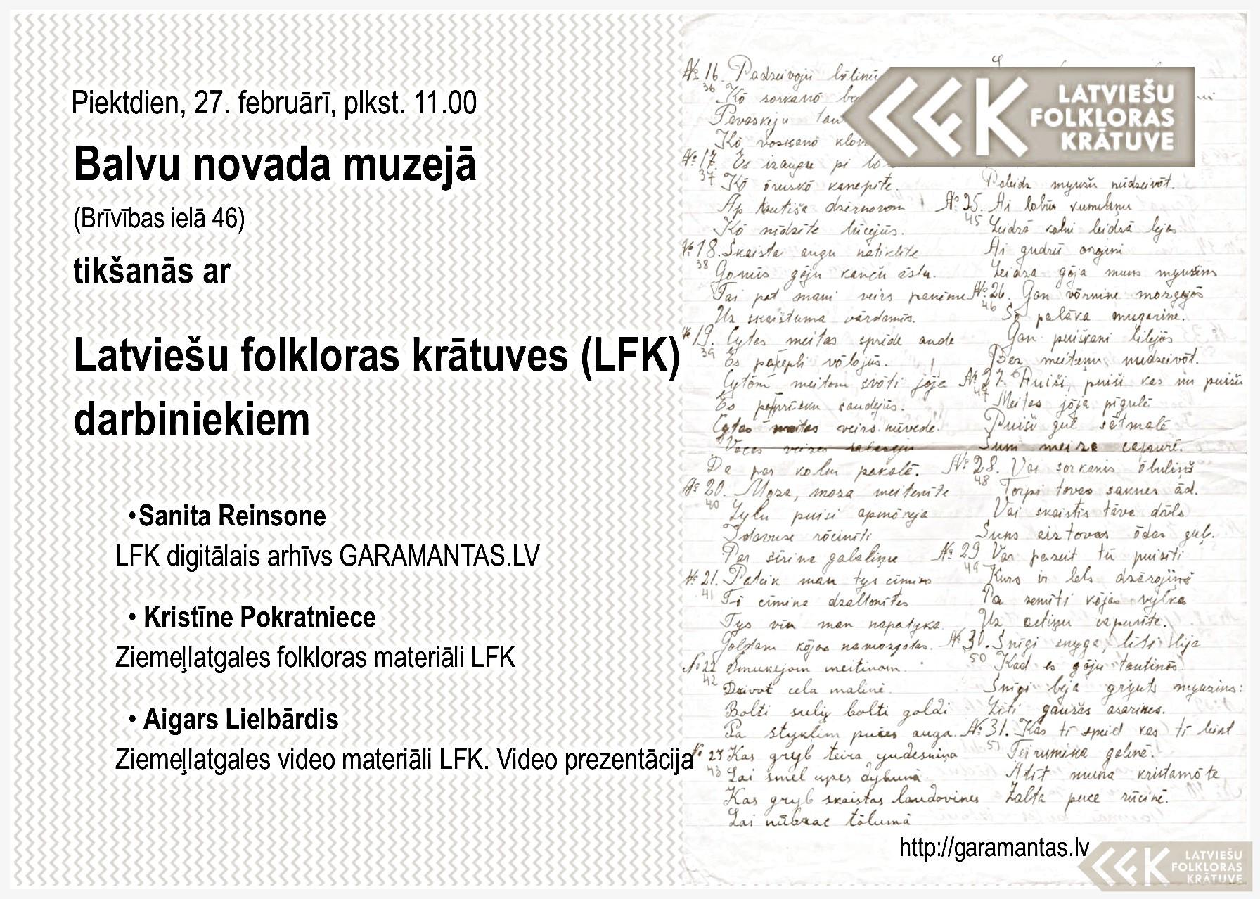 LFK-garamantas-Balvi.27.feb.jpg