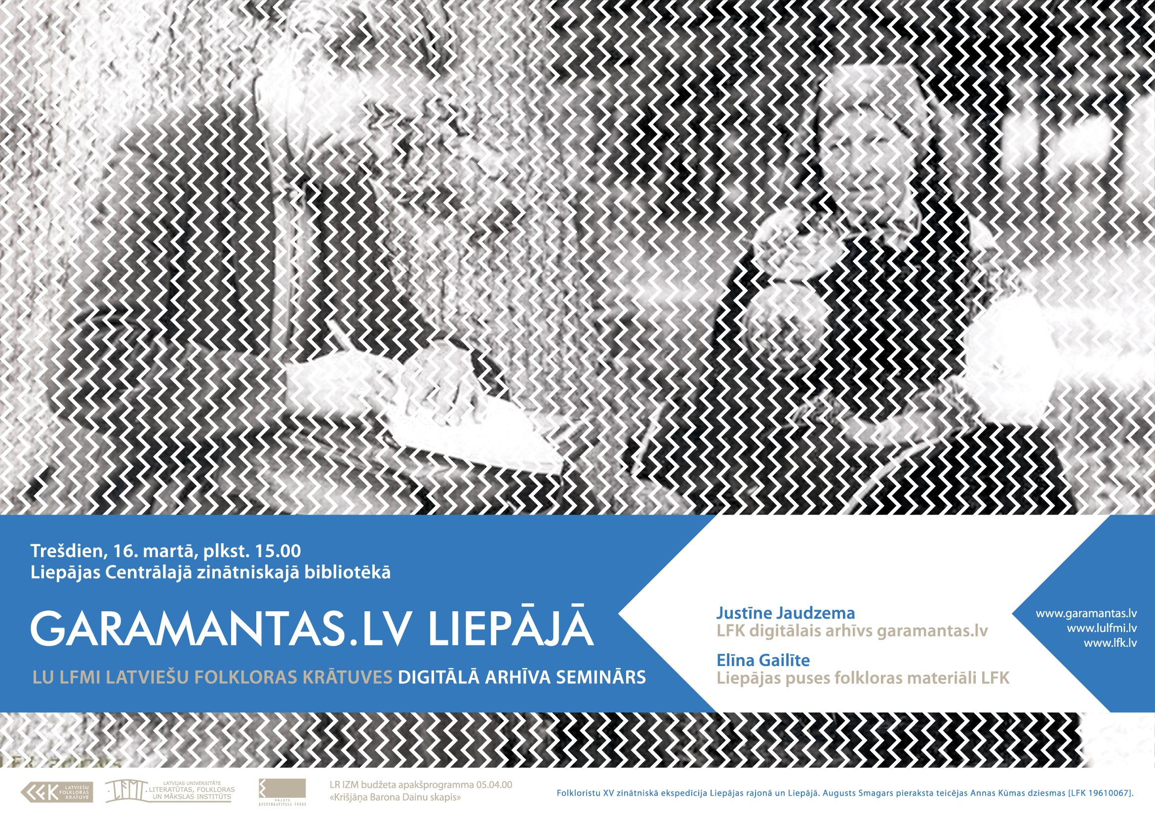 LFK_seminars_Liepaja-56dfe9cc54c5e.jpg