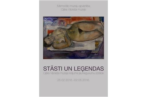 Stasti-un-legendas-Vacietis-01.jpg