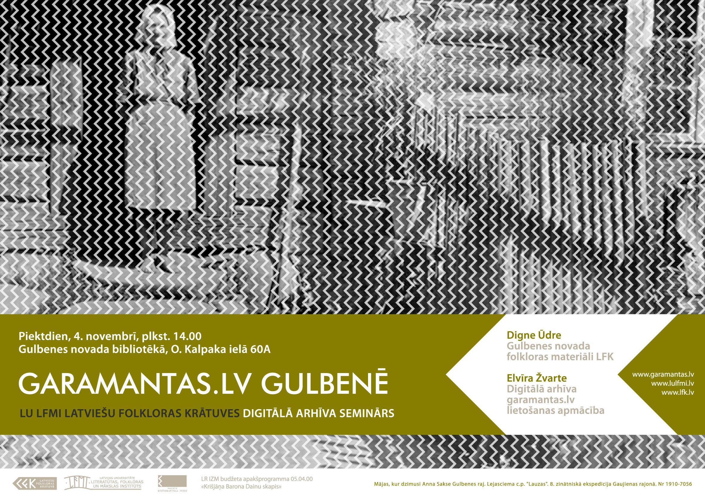 LFK_seminars_Gulbene.jpg