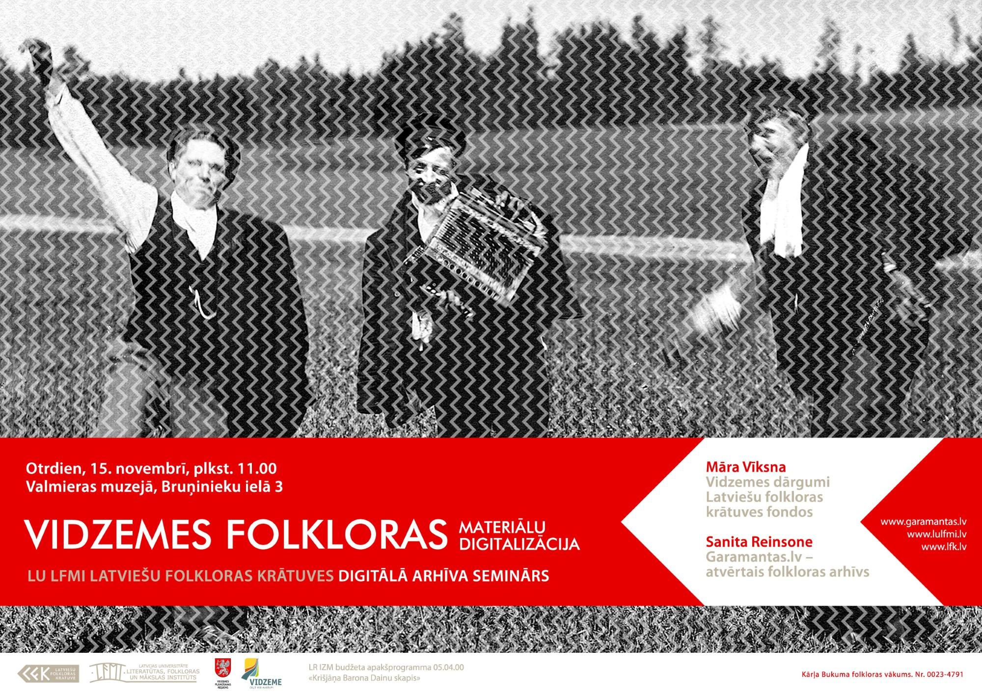 LFK_seminars_Valmiera.jpg