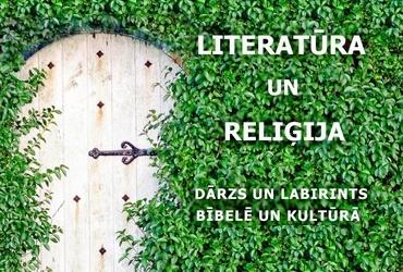 Literatura-un-religija-2016.jpg