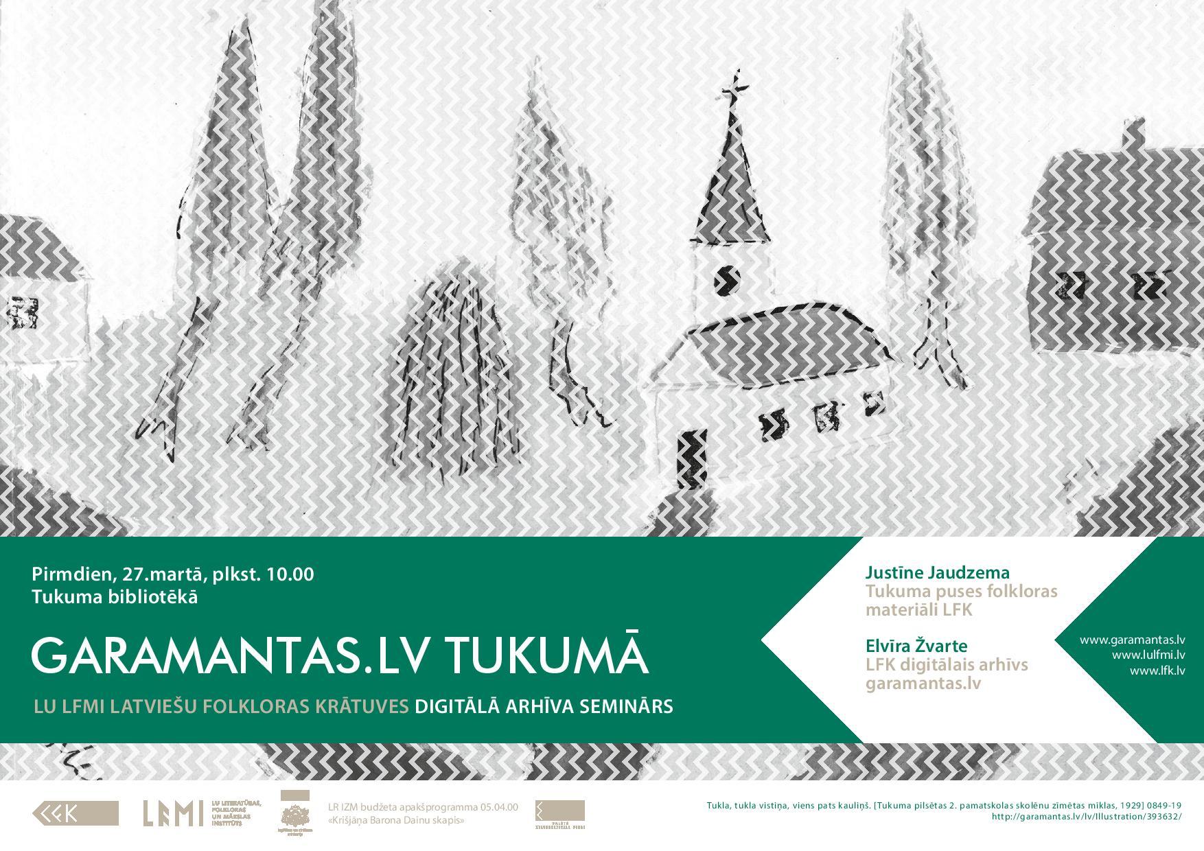 LFK_seminars_Tukums2-page-001.jpg
