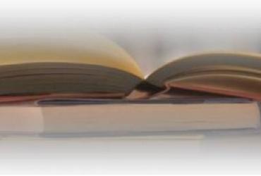 Jaunaka literatura_seminars.jpg