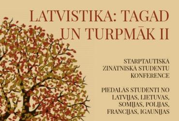 Latvistika_konference.jpg