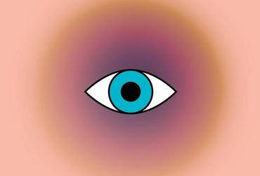 Logo_Madara Gruntmane_Dzerajmeitina-5b2a0b733f386.jpg