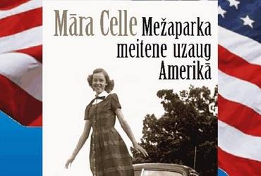 Logo_Mara Celle_Mezaparka meitene uzaug Amerik.jpg