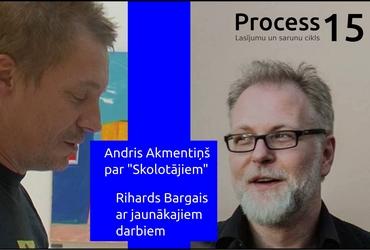 Logo_Process 15.jpg