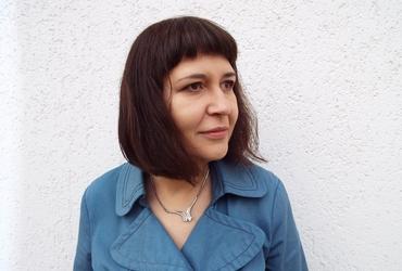 Tikšanās ar dzejnieci Annu Auziņu