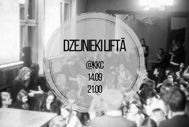 Logo_Dzejnieki lifta_KKC.jpg