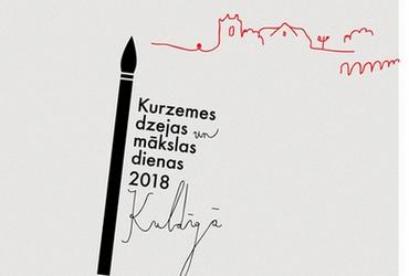 Logo_Kurzemes dzejas dienas.jpg