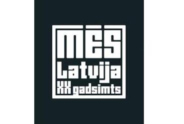 Logo_Mes Latvija XX gadsimts.jpg