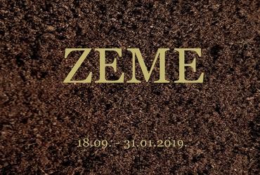 Logo_Zeme-Izstade.jpg