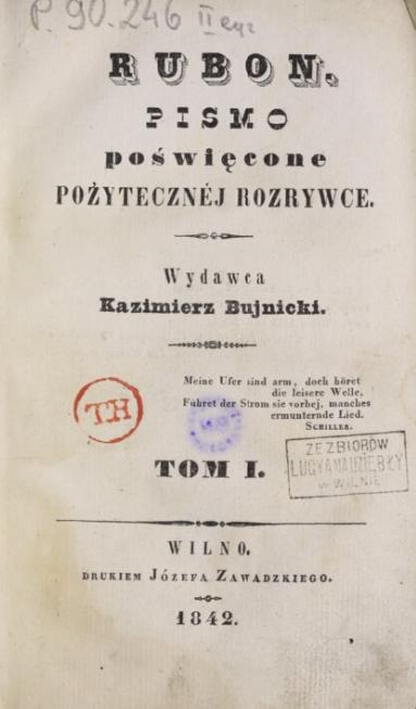 1186828-01v-Almanahs-Rubon.png