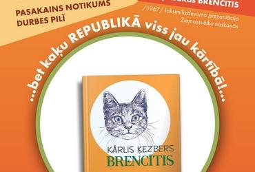 Logo_Brencitis.jpg