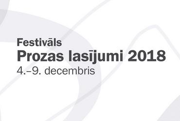 Logo_Prozas lasijumi 2018.jpg