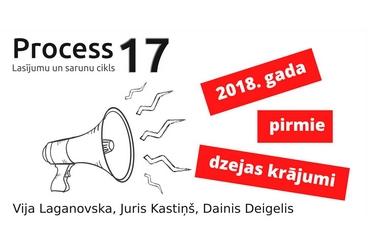 Logo_Process 17.jpg