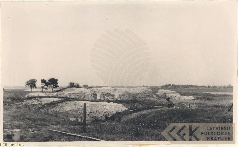 1980_1113a.jpg