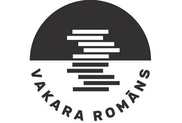 """Izdevniecība """"Latvijas Mediji"""" izsludina """"VAKARA ROMĀNA konkursu 2020"""""""