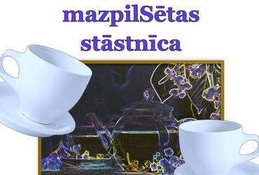 Logo_Mazpilsetas stastnica.jpg
