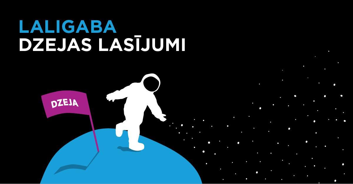 Latvijas Literatūras gada balvas nominantu dzejas lasījumi
