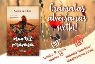 Logo_Lagzdina_Gramatas atversana.jpg