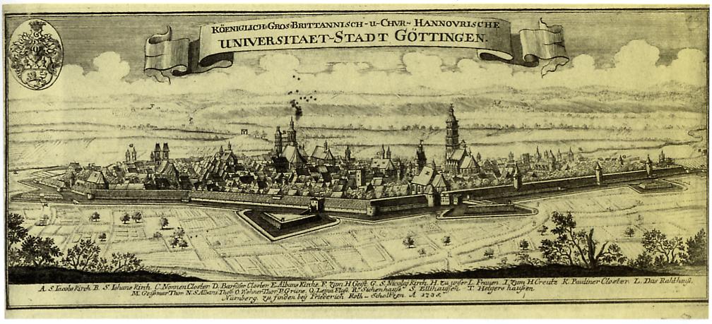Goettingen_-_Ansicht_von_Suedosten_(1735).png