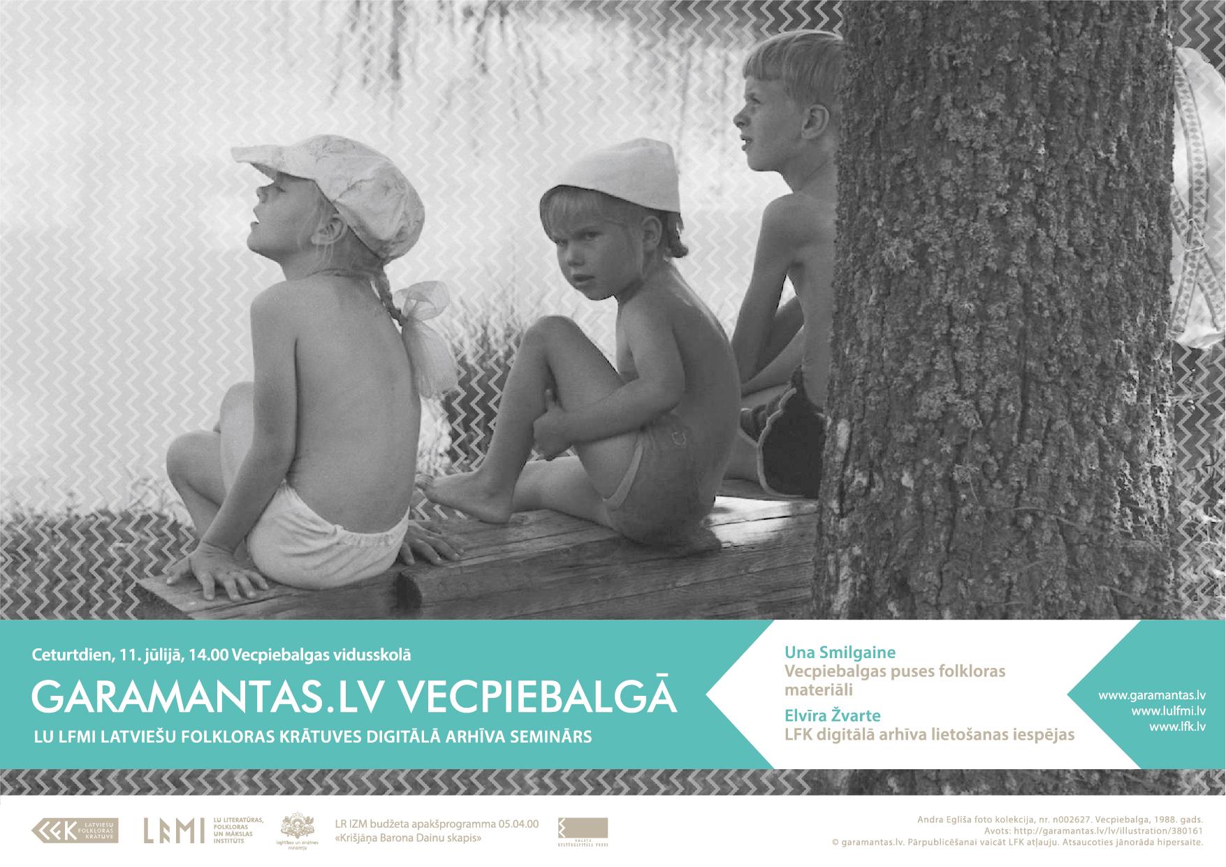 LFK_seminars_Vecpiebalga.jpg