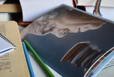 Aicina uz Piejūras pilsētu literārās akadēmijas nodarbībām