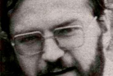 literatura.lv februāra jubilārs – dzejnieks Juris Mazutis
